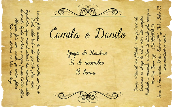 convite Camila geral.png