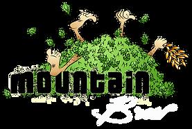 logo mountain vetor 2 ok.png