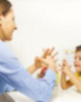 otizm-tedavisi-için-neler-yapilmali-e147