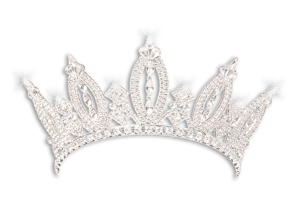 NEWCROWN.png