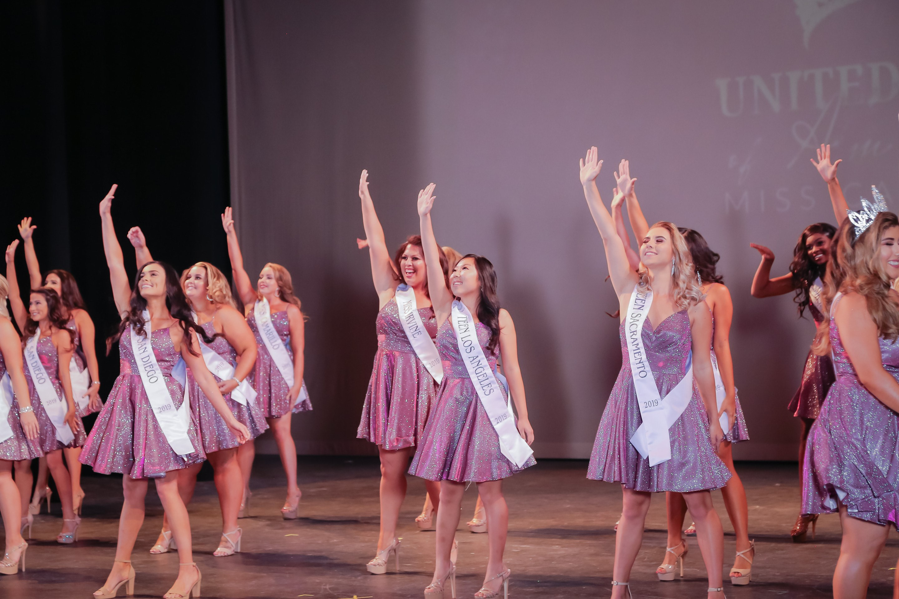 pageant pic 2