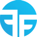 ff_logo_387_edited.png