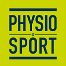 logo-physio-sport-194x209.png