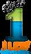 J1JLew Logo Original Small.png