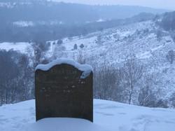 Gibbet Hill & Devil's Punchbowl