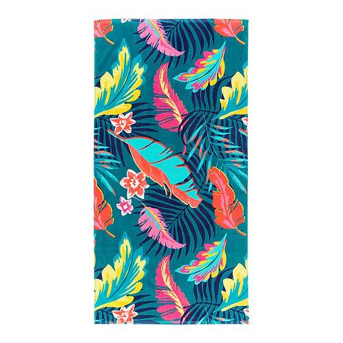 Palm Bay Towel