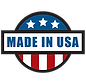 made-in-the-usa-badge-png-14.png