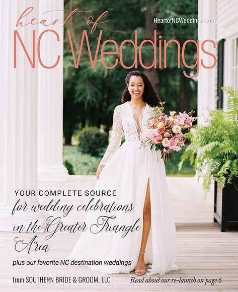 Heart-of-NC-Weddings-2020-winter-spring-
