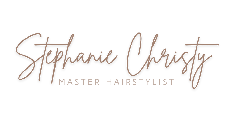 STEPHANIE CHRISTY (6).png