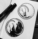 unique custom tattoo designs.jpg