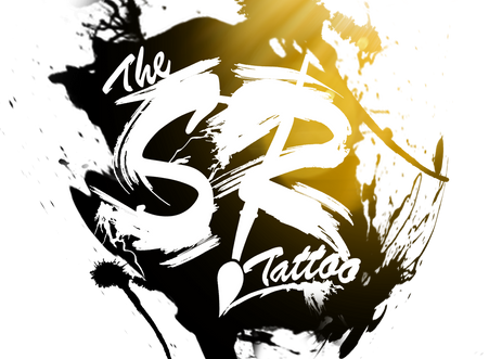 Our tattoo Shop - OPEN FOR 3 YEARS!