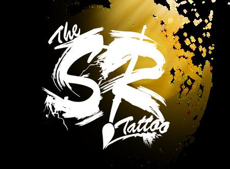 The Scarlett Rose Tattoo Studio LTD