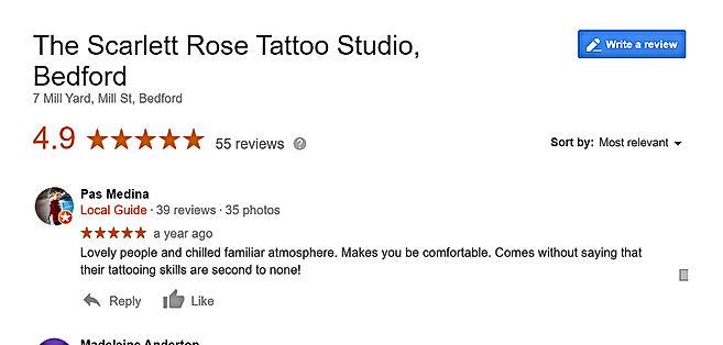 google review screenshot.jpg