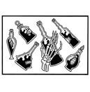 tattoo flash designs for men.jpg