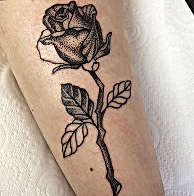 dotwork rose tattoo.jpg