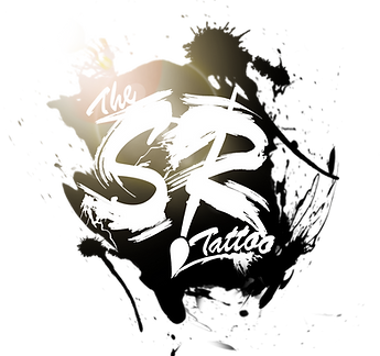 SR%20shop%20splash%20logo_edited.png