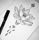 lotus tattoo design.jpg