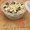 Thumbnail: Miso pasted tofu shiraae (8 oz)