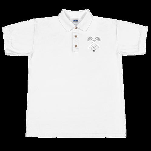 8057 Polo Shirt