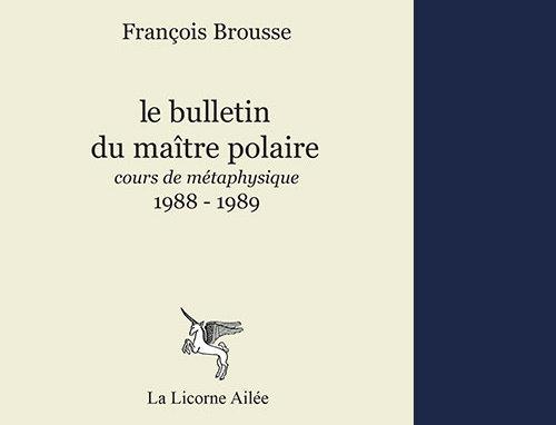 Revue BMP n°06 - 1988/1989 (Numérique)