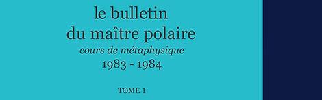 NM-couv-bmp-1983-1984.jpg