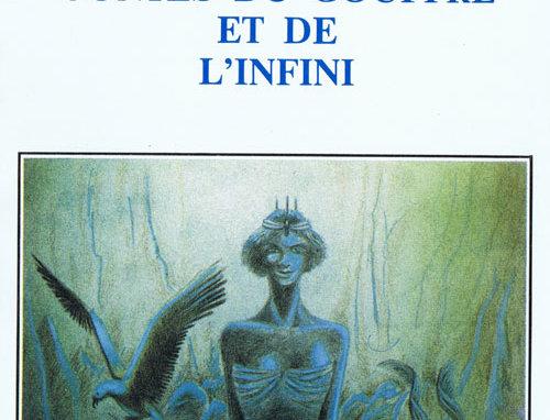 Contes du Gouffres et de l'Infini