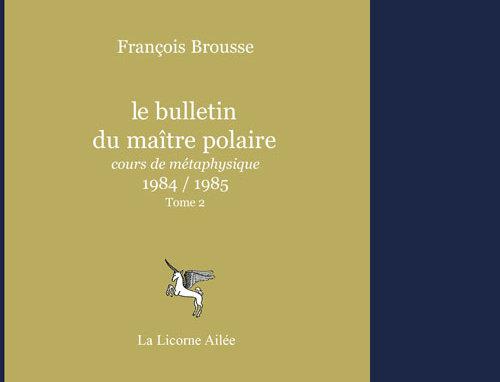 Revue BMP n°02 - 1984-1985 (Numérique)