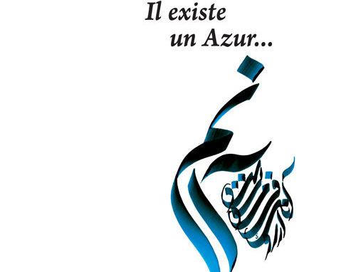 Il existe un Azur
