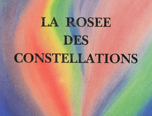 La Rosée des Constellations