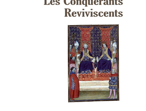 Les Conquérants Reviviscents