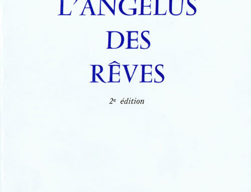 L'Angélus des Rêves