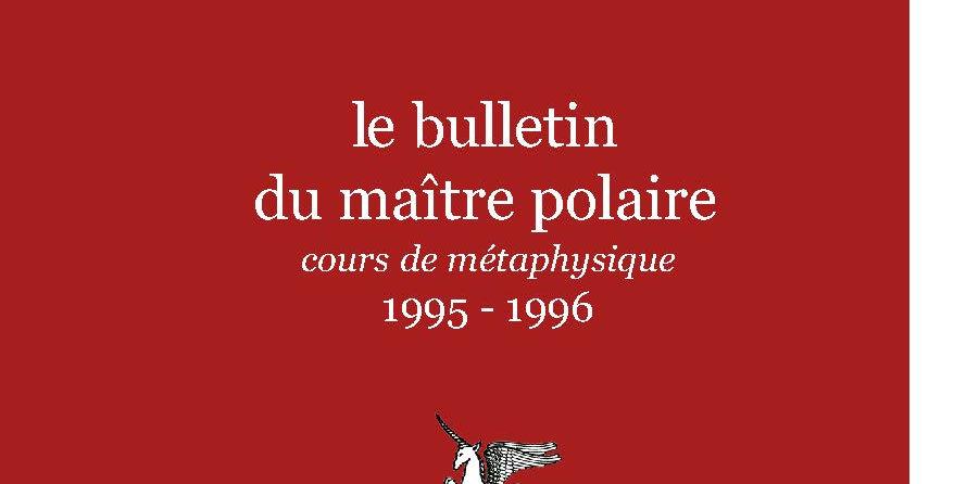 Revue BMP n°13 - 1995/1996