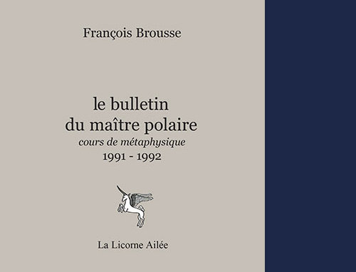 Revue BMP n°09 - 1991/1992