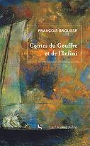 Contes du Gouffre et de l'Infini.jpg