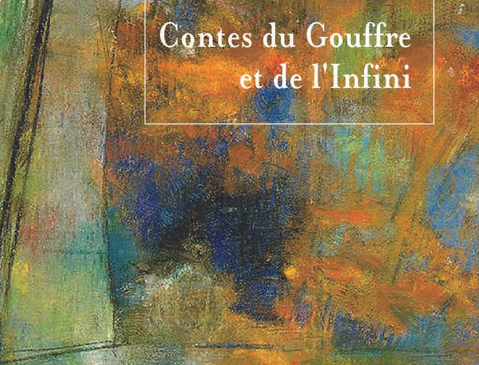 Les Contes du Gouffre et de l'Infini