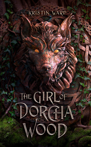 The Girl of Dorcha Wood