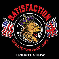 Satisfaction-The International Rolling Stones Show