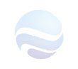 wcfs logoWHITE-03.png