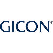 GICON.jpg