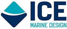 ICE_logo_CMYK-v2.jpg