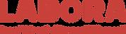 1Labora-rojo8x.png