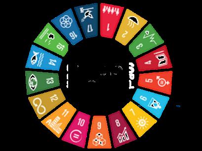 Aplicación de los ODS en la empresa: beneficios internos