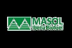 masol-300x200.png
