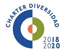 sello_charter_diversidad.jpg
