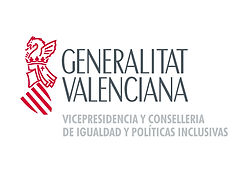 Vicepresidencia_cas.jpg