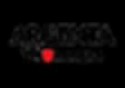 logotipo_argenta_claim_we.png