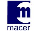 logo-macer.png