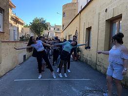 Sicilia 4.jpeg