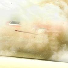 ≡ A R T H A ≡ R O    Racer #70