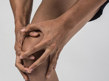 Protect and Strengthen the Knee Through Physical Therapy